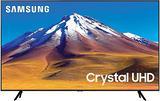 """Tv samsung 50"""" 4k smart nuovo sigillato"""