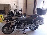 Bmw r 1200 gs - 2013