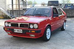 LANCIA Delta - 1987
