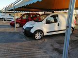 Qubo Bipper nemo Fiorino 1.3 mjt furgone