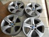 Cerchi originali BMW X5 X6 da 19''
