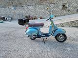 Piaggio Vespa 150 PX -