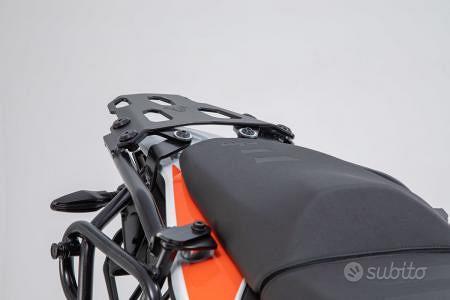 Portapacchi KTM Adventure 390