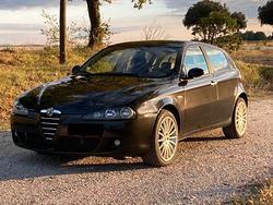 Alfa romeo 147 - 2005