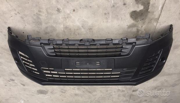 Paraurti anteriore Citroen Jumpy 2019