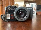 Macchina fotografica AZ 300 Super Zoom