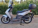 Aprilia Sportcity 200 POCHI KM GARANZIA 12/36