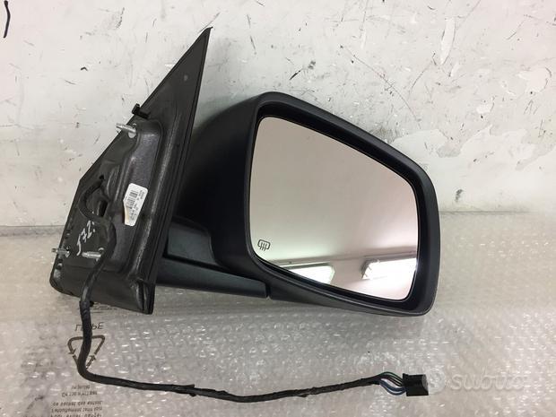 S725 Specchio retrovisore dx Fiat Freemont 2020