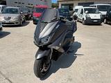 Yamaha T Max 530 - 2015 ABS
