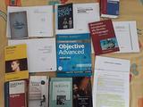 Libri università