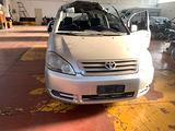Ricambi Toyota Avensis Verso 2003 2.0 D4d 1cdftv