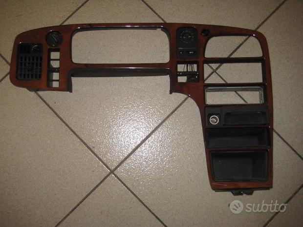 Ricambi SAAB 9000 CSE