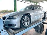 Ricambi bmw serie 3 coupe e92 n47d20a