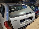 Lancia Lybra Station Wagon 1.9 JTD 116CV