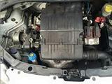 Motore 1.2 benzina 500 panda