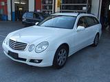 Ricambi Mercedes Benz E 220cdi W211