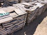 Pavimenti interni esterni rivestimenti in pietra