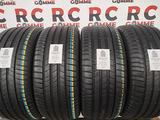 4 gomme usate 225 40 R18 92Y