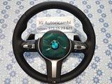 VOLANTE BMW M-Sport SERIE 3 F30,F31.Leggere
