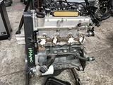 Motore Fiat Grande Punto /Evo 1.2 Benzina