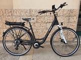 E-bike HEAD Citybike 28 Bafang 45nm 500wh (NUOVA)