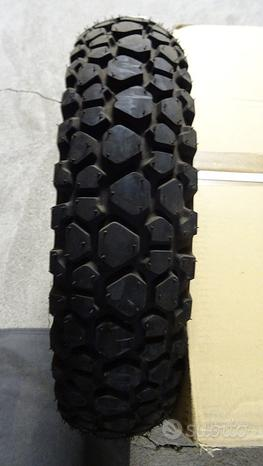 Pirelli MT70 120/80 17 61R