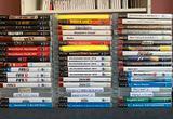 Giochi originali per playstation 3, ps3