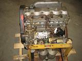 Motore fiat 2.5 apirato sofim 8140 61 300