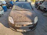 Ricambi Fiat Bravo 2^ serie 1.9 MTJ 120cv del 2009
