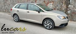 SEAT Ibiza ST 1.2 - neopatentati
