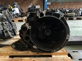 Cambio Manuale Ford Focus C-MAX RIF 444 AV6R-720