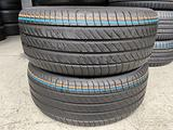 2 Gomme 225/45 R17 - 94V Michelin est. 85% residui