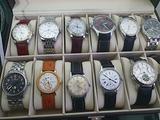 Orologi Originali Automatici
