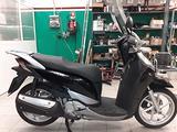 Honda SH 300 - 2012 da ( vetrina )