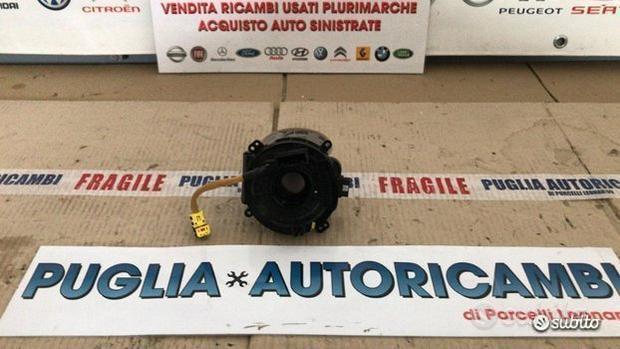Rotore airbag opel mokka
