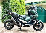 Honda X-ADV 750 - 2019