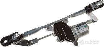 Motorino tergicristallo - ricambio usato