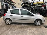 """Renault Clio """"06"""" 1500 DCI 63KW 85CV *K9K T7"""