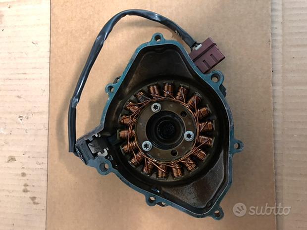 Generatore originale ktm 690 smc