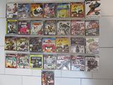 Giochi nuovi e usati per playstation 3 PS3
