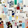 """""""Model"""" - Andrea Sterpa arte contemporanea"""