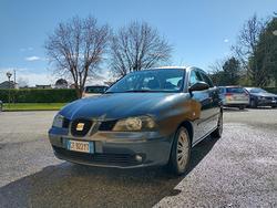 Seat Ibiza 1.4 OK Neopatentati 75cv