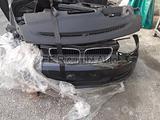 Musata completa Bmw serie 1 2009 kit airbag