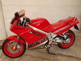 Honda VFR - 1993