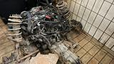 Motore Subaru Forester 2.0 EJ204 158CV 150.000km