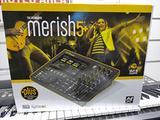 Lettore karaoke Merish 5 plus con garanzia