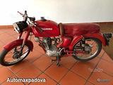 Moto Morini 98 cc