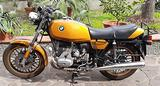 Bmw r65 1981