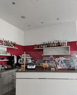 Bar in cessione