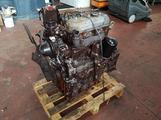 Motore Fiat 8035.04